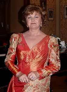 Description de l'image  Gruberova 2008 - web.jpg.