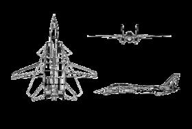 Grumman F-14 Tomcat.png