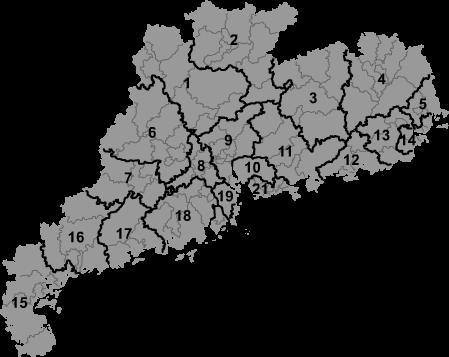 Guangdong prfc map.png