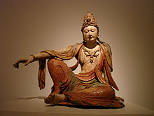 Guanyin 00.jpg