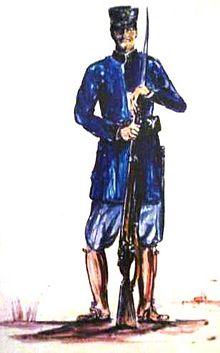 Guarda Fiscal 1885.JPG