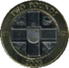 Guernsey £2.png
