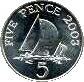 Guernsey 5 pence.png