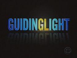 Guiding Light final logo.jpg