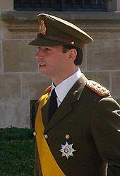 Guillaume de Luxembourg.jpg