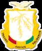 Escudo  de Guinea