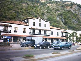 Guipuzcoana house.jpg
