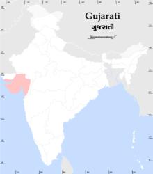 Gujaratispeakers.png