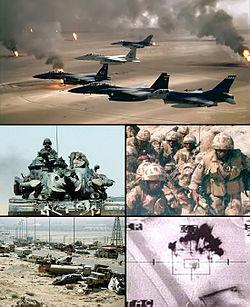 Gulf War Photobox.jpg