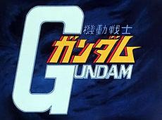 Gundam0079.jpg