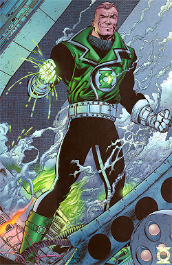 Guy Gardner Rebirth.jpg