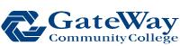 Gwcc-logo.png