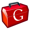 Gwt-logo.png