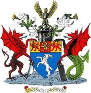 Gwynedd arms.png