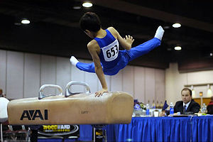Gymnastics brokenchopstick.jpg