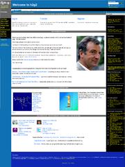 H2G2 website.png
