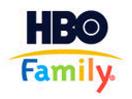 HBO Family logo.jpg