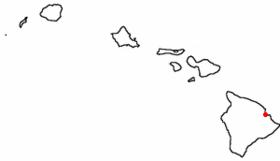 HIMap-doton-Hilo.PNG