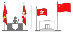 HKSARFlagNational(PRC).png