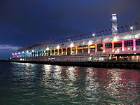 HK Ocean Terminal Dusk View 201205.jpg