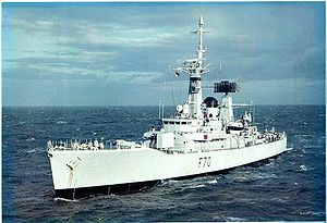 HMS Apollo 1976 SMB-2008.jpg