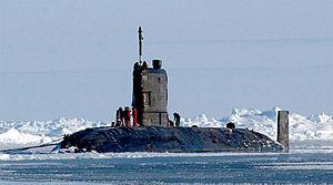 HMS Tireless S-88.jpg