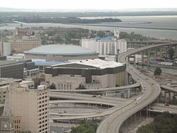 HSBC Arena and the Aud.jpg