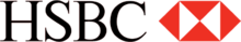 Description de l'image  HSBC logo.png.