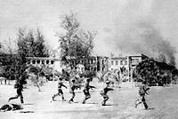 H 4 ill 639759 cambodia-phnom penh-1979-61.jpg