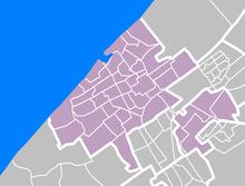 Haagse wijken.PNG