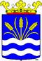 Haarlemmermeer wapen.png