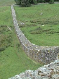Hadrian's wall2.jpg