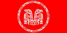 Haida flag.png