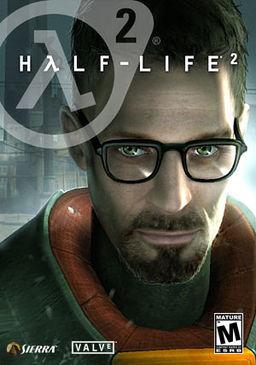 Half-Life 2 cover.jpg