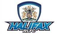 Halifax RLFC Logo.png