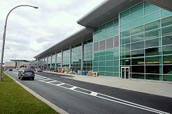 Halifax airport 2009.jpg