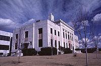 Hall County Georgia Courthouse.jpg