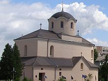 Halych Church.jpg
