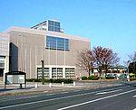 Hamamatsu Arena.jpg