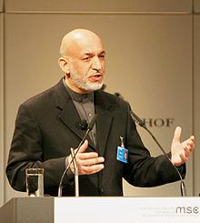 Hamid Karzai in February 2009.jpg