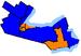 Hamilton Burlington Niagara (40th Parl).png