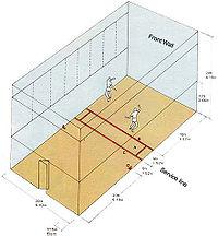 Handballcourt.jpg