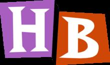 Hanna-Barbera.png