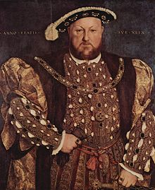 Hans Holbein d. J. 074.jpg