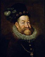 Hans von Aachen 003.jpg