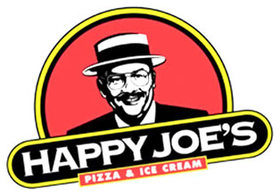 HappyJoes.png