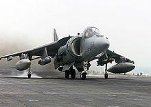 Harrier.av8b.750pix.jpg