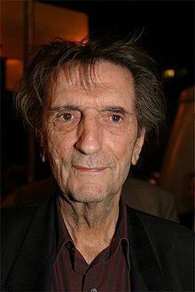 Description de l'image  HarryDeanStanton-1.jpg.