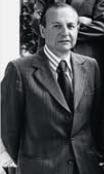 HarrySchwarz1976.jpeg