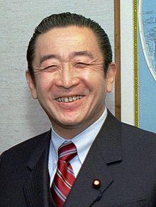Hashimoto Ryūtarō.jpg